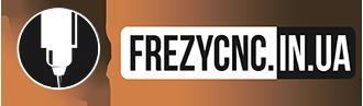 FrezyCNC Логотип