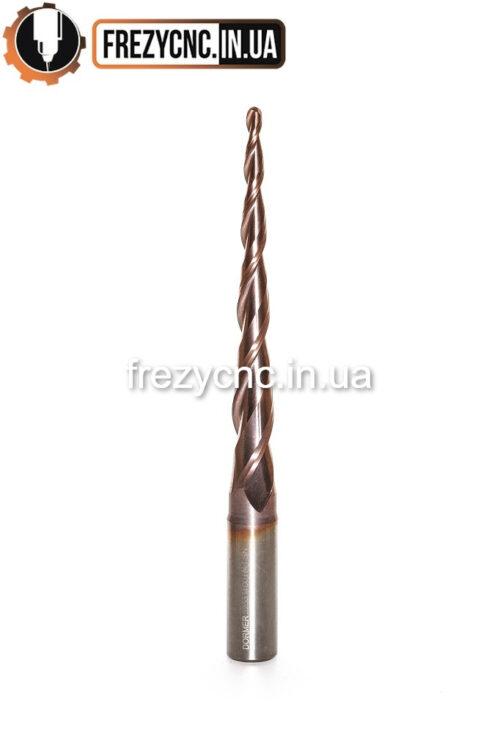 Фрезы с диаметром хвостовика 14 мм